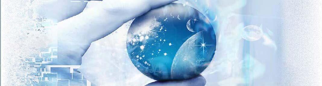 horoscopo carta del tarot gratis: